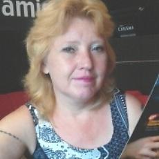 Фотография девушки Ната, 42 года из г. Новосибирск