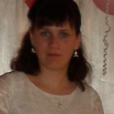 Фотография девушки Алиночка, 25 лет из г. Брест