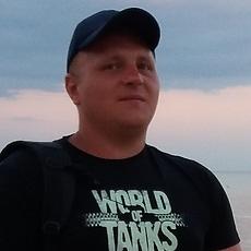 Фотография мужчины Дмитрий, 30 лет из г. Днепропетровск