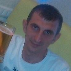 Фотография мужчины Леха, 31 год из г. Рогачев