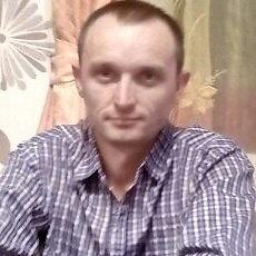 Фотография мужчины Серый, 38 лет из г. Симферополь