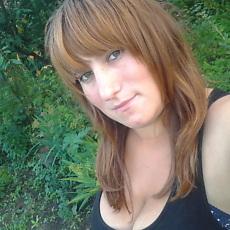 Фотография девушки Олександра, 23 года из г. Львов