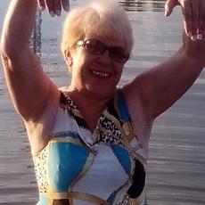 Фотография девушки Алена, 55 лет из г. Иркутск