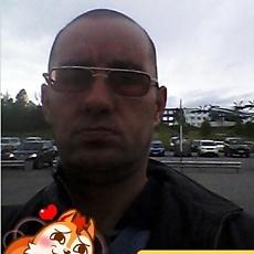 Фотография мужчины Роман, 43 года из г. Магадан