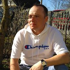 Фотография мужчины Алексей, 35 лет из г. Минск