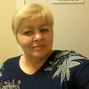 Люда, 58 лет