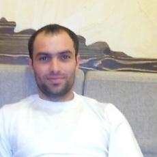Фотография мужчины Xoren, 29 лет из г. Барнаул
