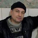 Николай, 44 года