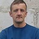 Виталий, 43 года
