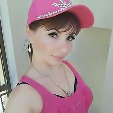 Фотография девушки Натали, 33 года из г. Москва