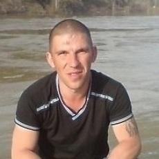 Фотография мужчины Мужской, 34 года из г. Новокузнецк