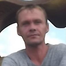 Фотография мужчины Ваня, 29 лет из г. Борислав