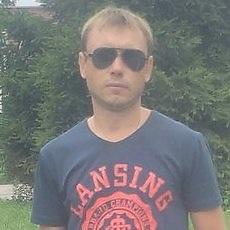 Фотография мужчины Кот, 33 года из г. Конотоп