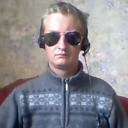 Владимии, 31 год