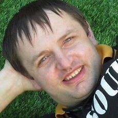 Фотография мужчины Дима, 33 года из г. Гомель