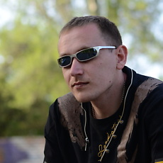 Фотография мужчины temase, 31 год из г. Константиновка