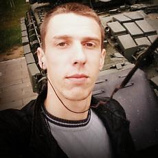 Фотография мужчины Qubeonline, 22 года из г. Гомель