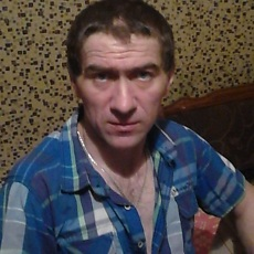 Фотография мужчины Виталий, 40 лет из г. Пинск