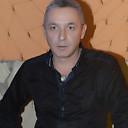 Петр, 50 лет