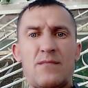 Элем, 39 лет