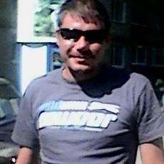 Фотография мужчины Макс, 30 лет из г. Самара
