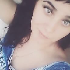 Фотография девушки Юлия, 25 лет из г. Красноярск