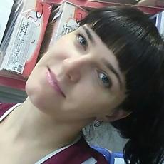 Фотография девушки Вероника, 33 года из г. Минск
