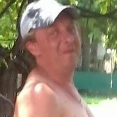 Фотография мужчины Sergei, 33 года из г. Диканька