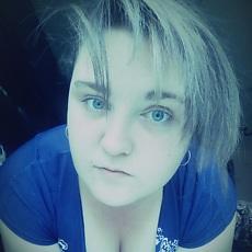Фотография девушки Анечка, 27 лет из г. Гомель