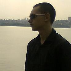 Фотография мужчины Колян, 22 года из г. Москва