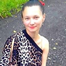 Фотография девушки Полина, 24 года из г. Рогачев