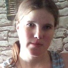 Фотография девушки Оля, 24 года из г. Орша
