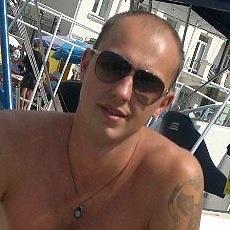 Фотография мужчины Взаимный, 31 год из г. Речица