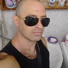 Фотография мужчины Игорь, 33 года из г. Евпатория