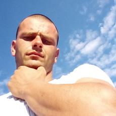 Фотография мужчины Женек, 30 лет из г. Луганск