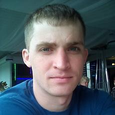Фотография мужчины Саня, 27 лет из г. Донецк