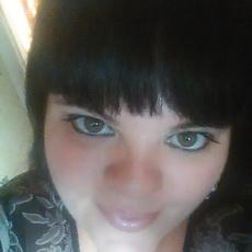 Фотография девушки Хмд, 28 лет из г. Авдеевка