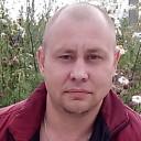 Сталинградец, 40 лет