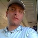 Влад, 33 года