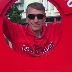 Фотография мужчины Паша, 43 года из г. Кличев