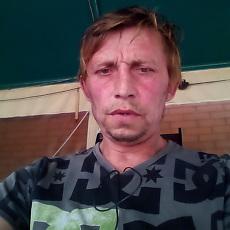 Фотография мужчины Руслан, 40 лет из г. Днепропетровск