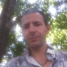 Фотография мужчины Слава, 37 лет из г. Краснодар