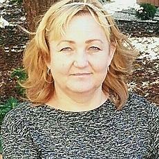 Фотография девушки Лилия, 43 года из г. Новая Каховка
