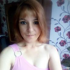 Фотография девушки Окси, 31 год из г. Осиповичи