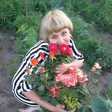 Фотография девушки Галина, 46 лет из г. Краснозерское