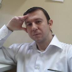 Фотография мужчины Рома, 33 года из г. Тула