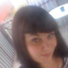 Фотография девушки Елена, 27 лет из г. Новокузнецк