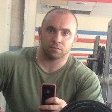 Фотография мужчины Ridik, 26 лет из г. Киев