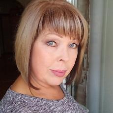 Фотография девушки Таня, 54 года из г. Новосибирск