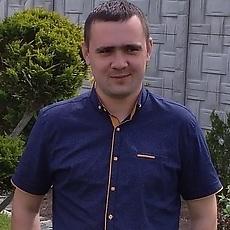 Фотография мужчины Евгений, 27 лет из г. Минск